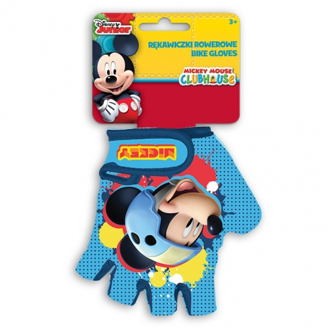 /upload/products/gallery/159/9016-rekawiczki-mickey-big1.jpg