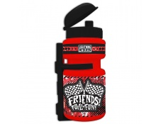/upload/products/gallery/164/9206-bottle-cars-big1.jpg