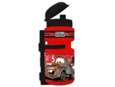 /upload/products/gallery/164/9206-bottle-cars-big2.jpg