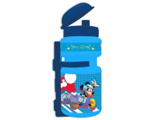 /upload/products/gallery/166/9210-bottle-mickey-big2.jpg