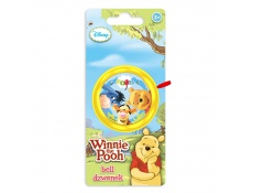 /upload/products/gallery/172/9105-bell-winniethepooh-big2.jpg