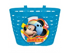 /upload/products/gallery/189/9202-bike-basket-mickey-big.jpg