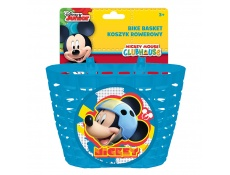 /upload/products/gallery/189/9202-bike-basket-mickey-big1.jpg