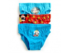 /upload/products/gallery/34/8685-bielizna-mickey-big1.jpg