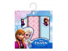 /upload/products/gallery/36/9343-bielizna-frozen-big.jpg