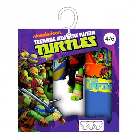 /upload/products/gallery/39/8585-bielizna-turtles-big.jpg