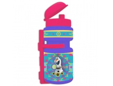 /upload/products/gallery/487/9207-bottle-frozen-big.jpg