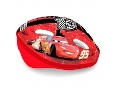 /upload/products/gallery/568/9000-kask-rowerowy-cars-big1.jpg
