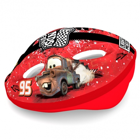 /upload/products/gallery/568/9000-kask-rowerowy-cars-big7.jpg