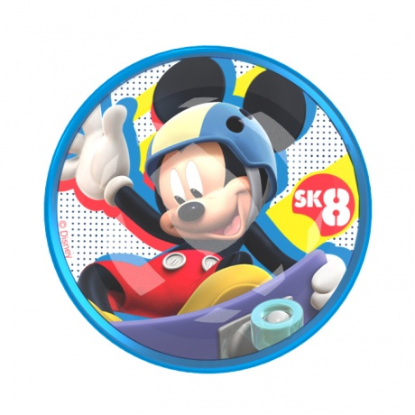 /upload/products/gallery/885/9110-soft-air-bell-mickey-big1.jpg