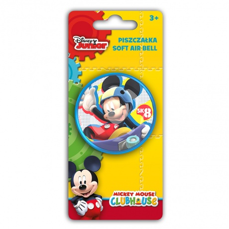 /upload/products/gallery/885/9110-soft-air-bell-mickey-big2.jpg
