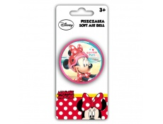 /upload/products/gallery/888/9109-soft-air-bell-minnie-big2.jpg